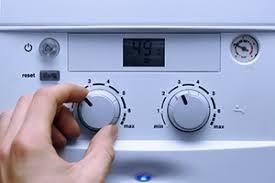 comment regler un chauffe eau electrique