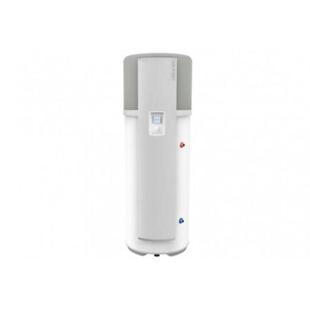 Les principaux avantages et inconvénients d'un chauffe-eau thermodynamique
