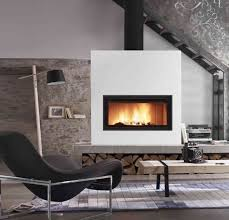 Moderniser son installation de chauffage, un bon point pour l'écologie !