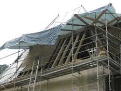 isolation toiture que choisir