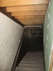 comment isoler un escalier